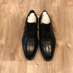 Cole Han Dress Shoes